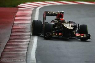 Kimi+Raikkonen+Canadian+F1+Grand+Prix+Qualifying+lHjD3K90SIfx_krs