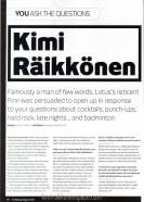 f1racing2013august-kimi2_krs