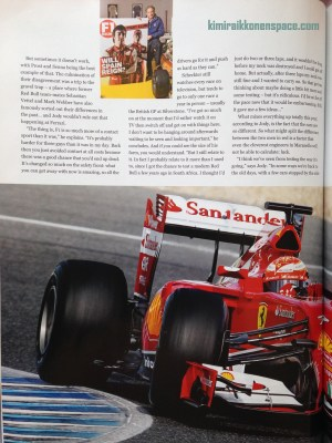 f1racing-march2014-6_KRS