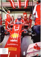 kimi-f1racing-mag-apr2015-krs002