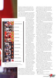 kimi-f1racing-mag-apr2015-krs008