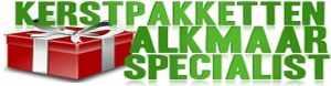 Streekpakketten Alkmaar - Specialist in streekpakketten gevuld met lokale streekproducten - www.KerstpakkettenCadeaubon.nl