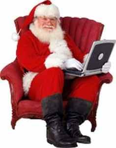 Kerstpakketten bestellen en bezorgen in heel Nederland - www.krstppkt.nl