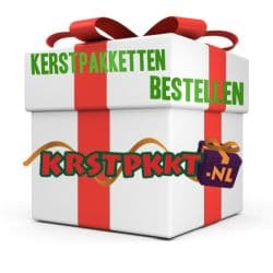 Traditionele Kerstpakketten van de Kerstpakket Specialist- Streekspecialiteiten - www.krstpkkt.nl