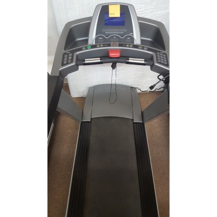 Pre-owned Matrix T3X Treadmill - KERT Concepts Las Vegas NV