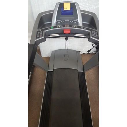 Pre-owned Matrix T3X Treadmill - KERT Concepts Las Vegas NV