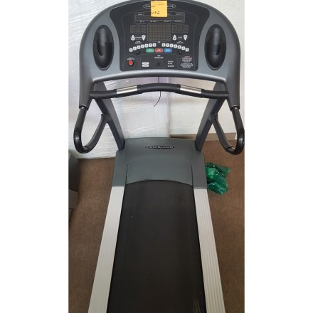 Pre-owned Vision T980 Treadmill - KRT Concepts Las Vegas NV