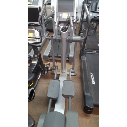 Pre-owned Life fitness 95xe elliptical - KRT Concepts Las Vegas NV