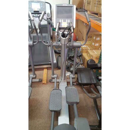 Pre-Owned ife fitness 95xe elliptical - KRT Concepts Las Vegas