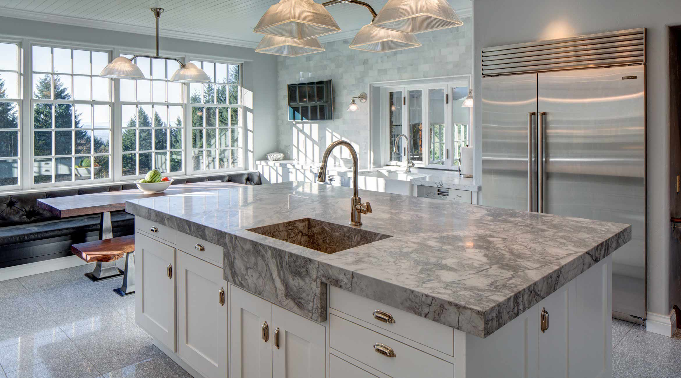 kitchen remodeling || traditional, modern, contemporary | kr tile