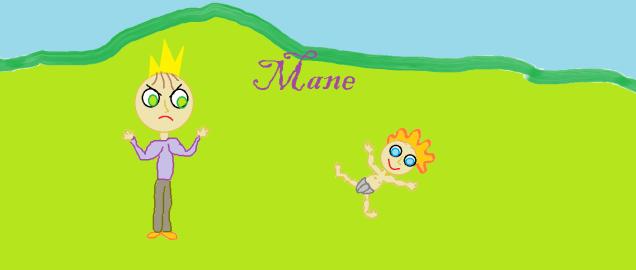 mannt5