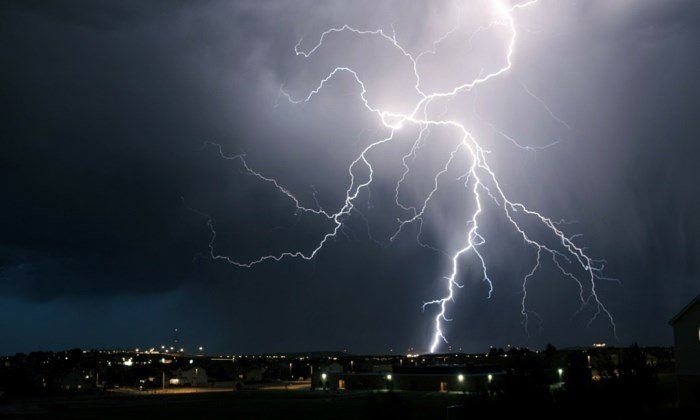 Image result for incredible pictures of lightning