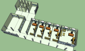 อาคารอำนวยการ20140012