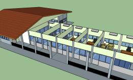 อาคารอำนวยการ20140016
