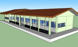 อาคารอำนวยการ20140018