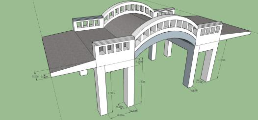 สะพาน7