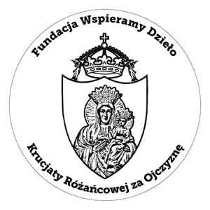 logo_fundacji_internet