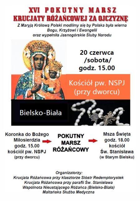 BB20czerwca