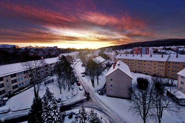 winter_sunrise_by_lunox_baik-d4mb79c