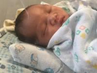 ชีวิตใหม่เริ่มต้น เมื่อมีลูกคนแรก