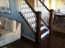 Best Flooring Choices for Homes With Pets