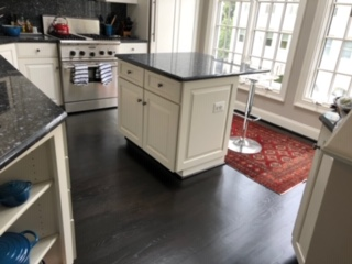 1 22 1 - New Hardwood Flooring
