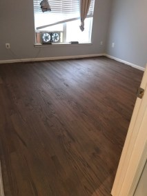 10 15 4 1 - New Hardwood Flooring