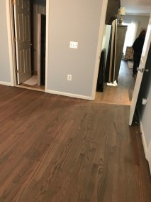 10 15 5 1 - New Hardwood Flooring