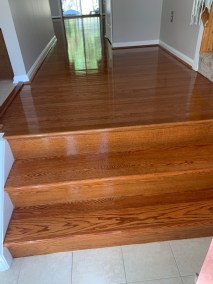 10 20 9 - New Hardwood Flooring