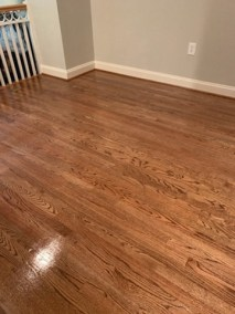 10 23 2 - New Hardwood Flooring