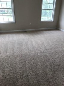 10 25 pic 3 - New Carpet