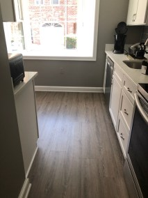 10 4 3 - New Hardwood Flooring and Stairs
