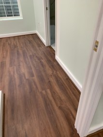 11 14 2 - New Hardwood Flooring
