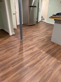 11 14 3 - New Hardwood Flooring