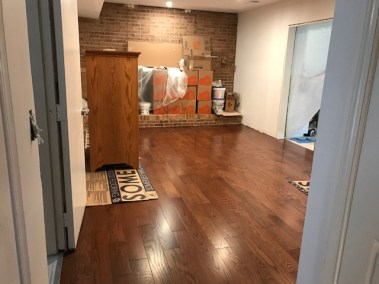 11 14 5 - New Hardwood Flooring