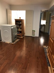 11 14 7 - New Hardwood Flooring