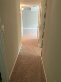 11 17 - New Hardwood Flooring and Carpet