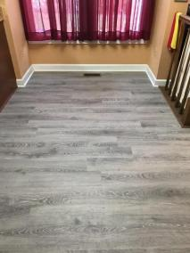 11 27 pic 1 - Wood Flooring and Stone