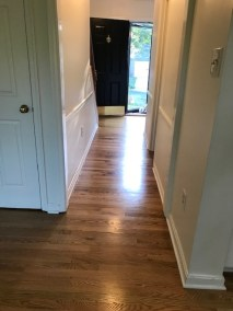 12 37 - Awesome Review And Beautiful Hardwood Job In Montclair