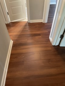 12 40 - Happy Client And More Beautiful New Floors