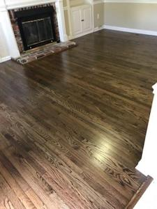 12 6 pic 4 225x300 - 8 Flooring Trends for 2018