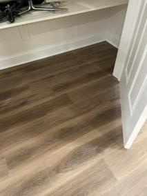 13 27 - Beautiful New Runners/Laminate And Hardwood In Northern Virginia