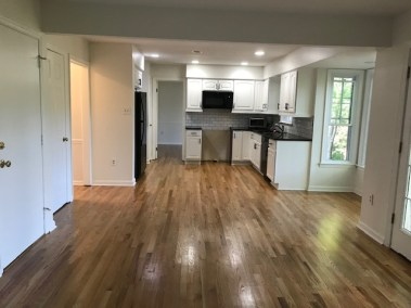 13 28 - Awesome Review And Beautiful Hardwood Job In Montclair