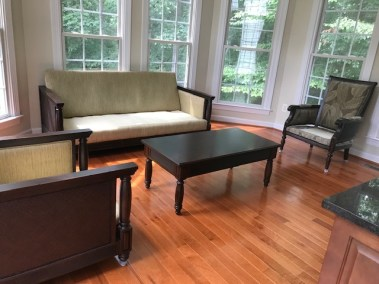 13 40 - Wonderful Review And Beautiful Pictures Of A New Maple Hardwood Installation In Woodbridge