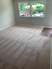 13 7 - New Hardwood Flooring and Carpet