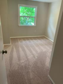 14 6 - New Hardwood Flooring and Carpet