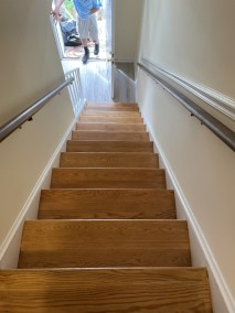 16 3 1 - Awesome Results For Our Clients - Beautiful New LVP And Hardwood Installations In Northern Virginia
