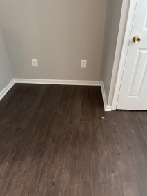16 9 1 - Grateful For Our Clients 😁👍  Some Awesome New LVP, Hardwood, Runner And Sand-Finish Jobs 🙂👏