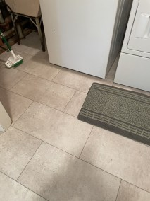 17 13 - Beautiful New Tile, LVP and Carpet Installations