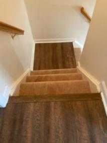 18 5 - Pics of Beautiful LVP and Carpet installation in Fredericksburg